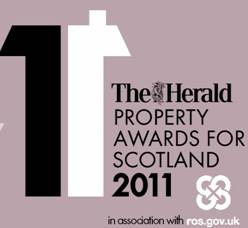 Herald Property Awards 2011
