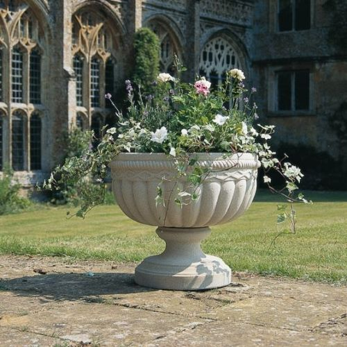 The Queensbury Urn