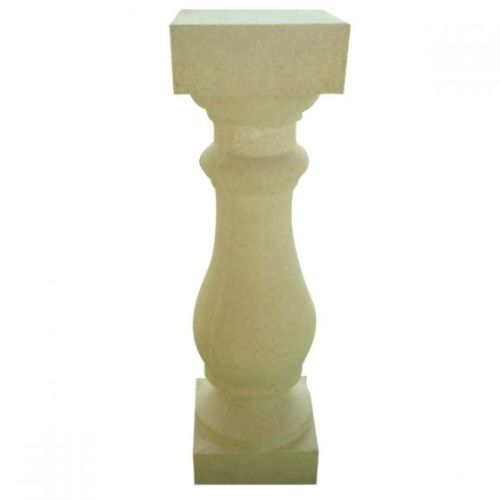 Abbey Baluster