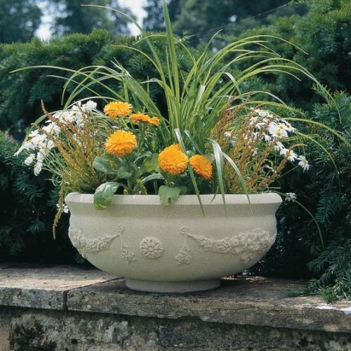 Stafford Planter