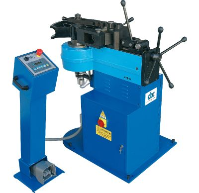 CBC UNI76D Tube Bender