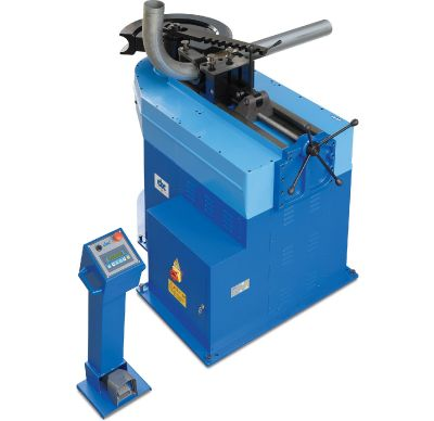 CBC UNI120D Tube Bender
