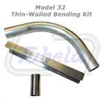 JD2-Tubela Model 32 Thin-Walled Bending Kit
