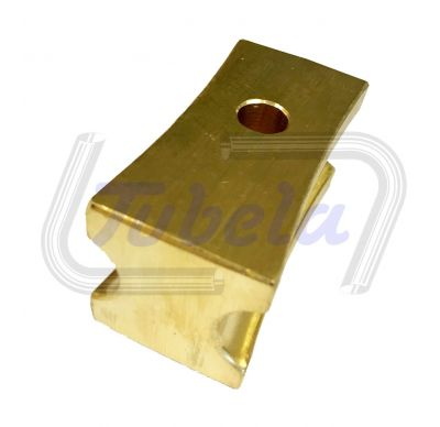 CBC UNI42 / 60/ 70 / 76 Brass Guide