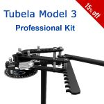 Tubela MODEL 3 Tube Bender Professional Kit