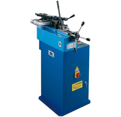 CBC UNI70D Tube Bender