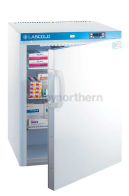 Labcold™ Pharmacy Fridge - 150 Litre