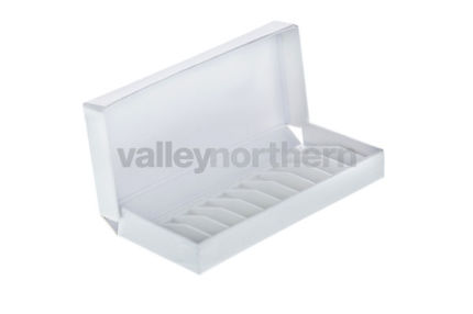 PurePac® Ampoule Boxes - 10 x 5ml