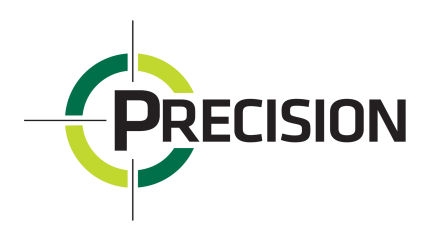 Precison® Oral Syringes 5ml - Bulk Pack 100