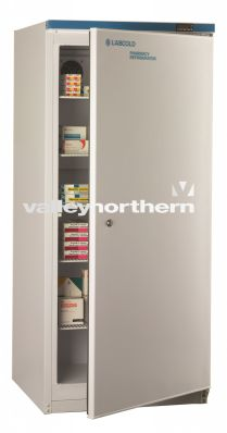 Labcold™ Pharmacy Fridge - 505 Litre