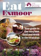 Eat Exmoor Guide 20-21