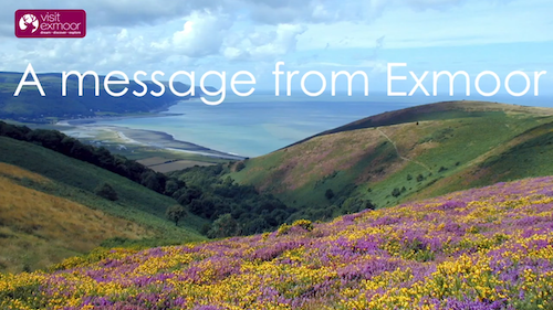 A-Message-From-Exmoor