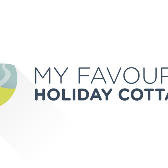 My Favourite Holiday Cottages