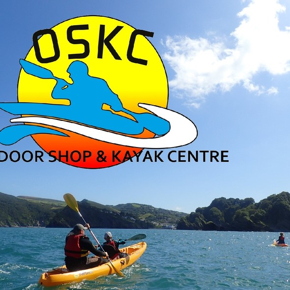 Outdoor Shop and Kayak Centre