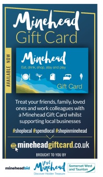 Gift Card advert 1