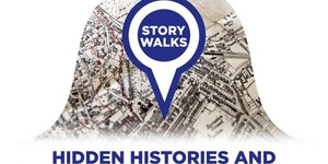 Minehead Storywalk Trails