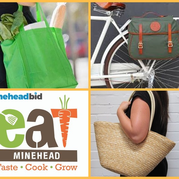 Eat Minehead 2021 - Food and Drink Festival April