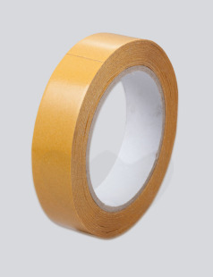 Double Sided PP Tape, 25mmx50m