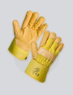 Furniture Hyde Rigger Gloves