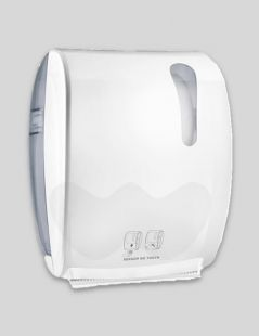 Automatic Sensor Hand Towel Dispenser