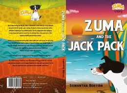 Zuma and the Jack Pack